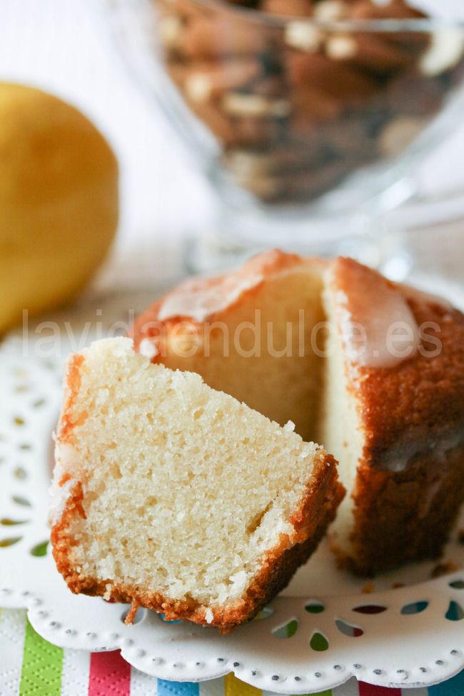 muffins-de-almendra
