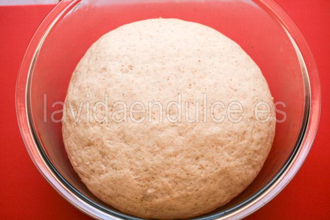 amasado del pan2